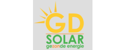 GD Solar