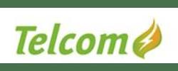 Telcom Groene Energie BV