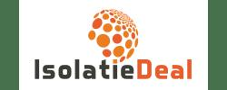 IsolatieDeal B.V.