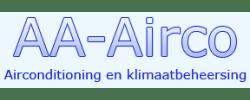AA-Airco