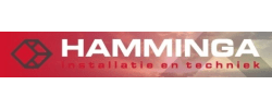 Hamminga Installatie en Techniek