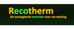 Recotherm