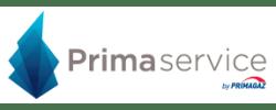 PrimaService