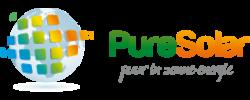 PureSolar