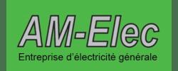 AM ELECTRICITE SPRL
