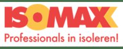 Isomax