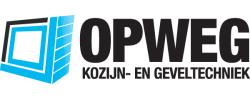 Opweg Kozijn- en Geveltechniek B.V.