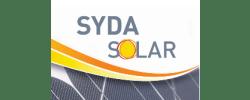 Syda Solar