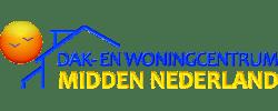 Dak- en Woning Centrum Midden Nederland