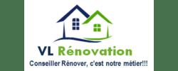 VL rénovation