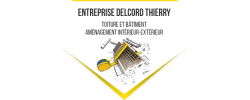 Entreprise Delcord Thierry