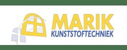 Marik Kunststoftechniek B.V.