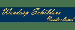 Wesdorp Schilders- en Afwerkingsbedrijf V.O.F.