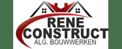 RENE CONSTRUCT