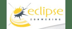 Eclipse Zonwering