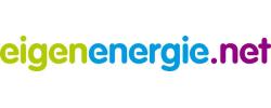Eigenenergie.net Noord