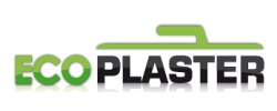 Ecoplaster sprl
