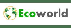 Ecoworld Sens