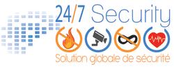 247 security