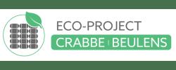 Ecoproject BVBA
