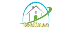 Isolinea