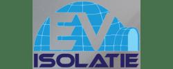 EV - Isolatie