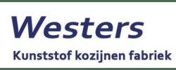 Westers Kunststof Kozijnen