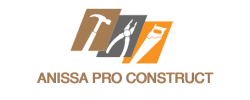 ANISSA PRO CONSTRUCT