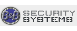 B&B Security