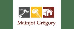 Mainjot Grégory - construction rénovation isolation