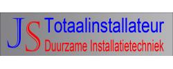 JS Totaalinstallateur