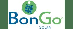 BonGo Solar B.V.