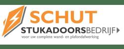 Schut Stukadoorsbedrijf