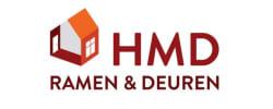 HMD Ramen en Deuren