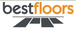 Best Floors B.V.