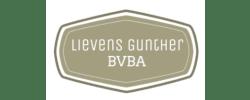 Lievens Gunther BVBA