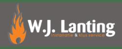 Installatie & Klussenbedrijf Lanting B.V.