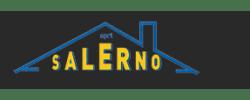 Roselino Salerno