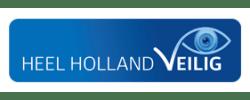 Heel Holland Veilig B.V.
