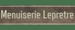 MENUISERIE LEPRETRE