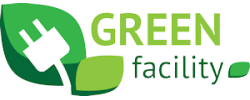 Green Facility