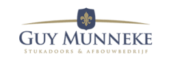Guy Munneke