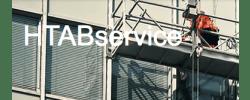 HTAB service