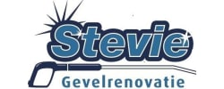 Stevie Gevelrenovatie