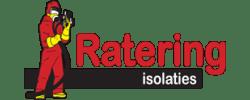 Ratering Isolaties B.V.