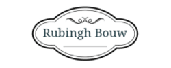 Rubingh Bouw