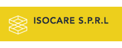 ISOCARE SPRL