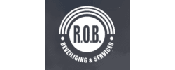 R.O.B. Beveiligingsservices