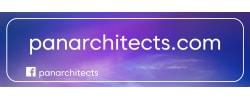 Panarchitects