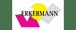 Erkermann